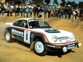 1984-porsche-911-Carrera-3