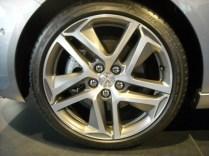 308 Peugeot (1)