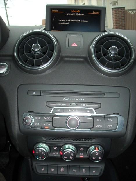 Audi A1 (4)
