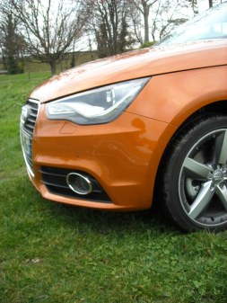 Audi A1 TFSi 140 COD (12)