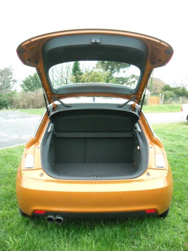 Audi A1 TFSi 140 COD (18)