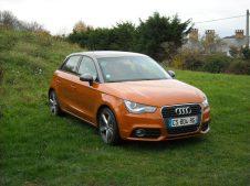 Audi A1 TFSi 140 COD (4)