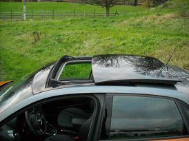 Audi A1 TFSi 140 COD (42)