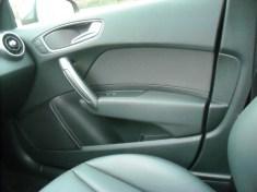 Audi A1 TFSi 140 COD (48)
