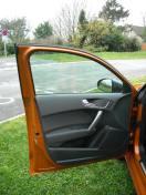 Audi A1 TFSi 140 COD (50)