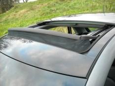 Audi A1 TFSi 140 COD (54)