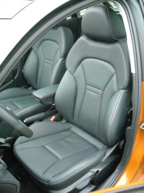 Audi A1 TFSi 140 COD (55)