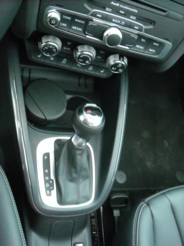 Audi A1 TFSi 140 COD (59)