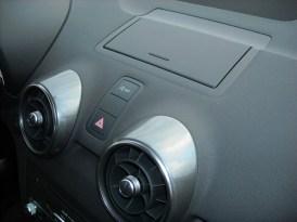 Audi A1 TFSi 140 COD (71)