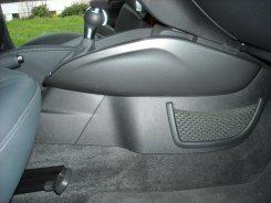 Audi A1 TFSi 140 COD (73)