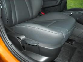 Audi A1 TFSi 140 COD (74)