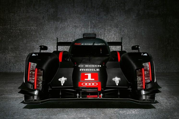 Audi-R18-2014-1