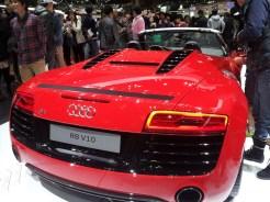 Audi R8 V10 FL (2)