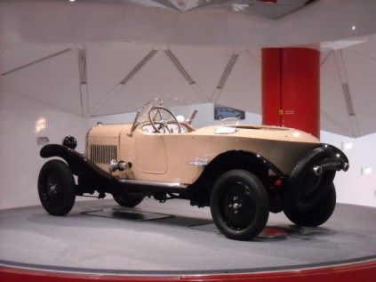 B2 Caddy Sport (1)