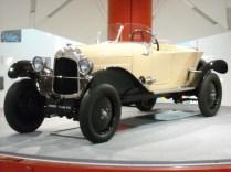 B2 Caddy Sport (3)