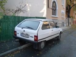 Citroën Axel 02