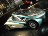 Concept Car Peugeot Kart'Up (13)