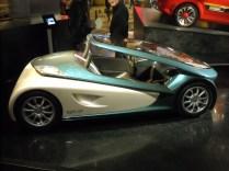 Concept Car Peugeot Kart'Up (16)