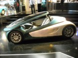 Concept Car Peugeot Kart'Up (18)