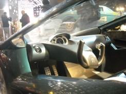 Concept Car Peugeot Kart'Up (7)