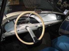 DS 19 1956 (13)