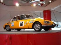 DS Rallye (11)