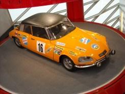 DS Rallye (2)