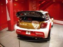 DS3 WRC 2012 (4)
