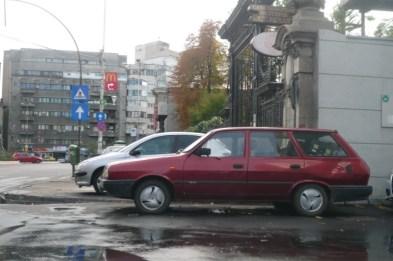 Dacia 1310 Break
