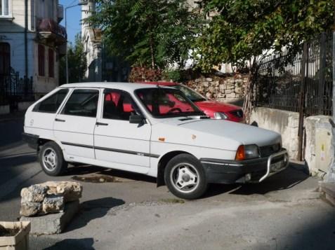 Dacia Liberta 01