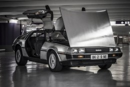 Delorean_