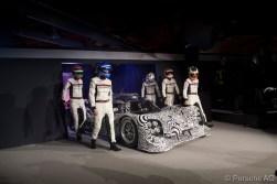 Equipage-Porsche-919