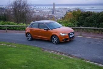 Essai Audi A1 TFS1 140 COD (12)
