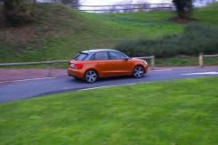 Essai Audi A1 TFS1 140 COD (17)