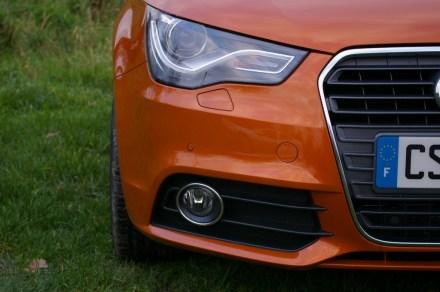 Essai Audi A1 TFS1 140 COD (9)