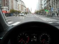 Essai Audi A1 - circulation parisienne (6)