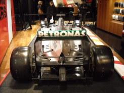 F1 W04 Mercedes (11)
