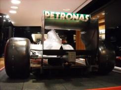 F1 W04 Mercedes (12)