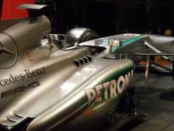 F1 W04 Mercedes (3)