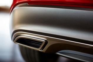 Ford-Edge-Concept-2015_12[2]