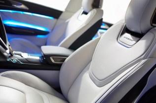 Ford-Edge-Concept-2015_18[2]