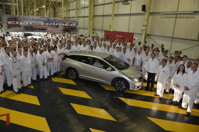 Honda-Civic-Tourer-Production-1