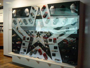 Mercedes Benz Gallery (1)