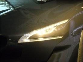 Peugeot EX1 Concept (10)