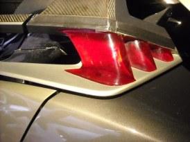 Peugeot EX1 Concept (12)
