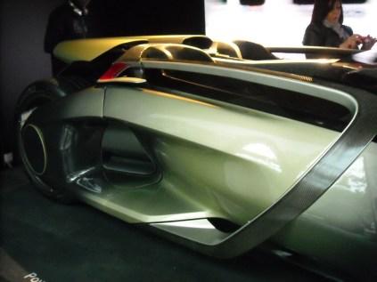 Peugeot EX1 Concept (5)