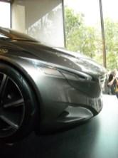 Peugeot HX1 Concept (11)
