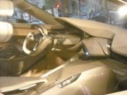 Peugeot HX1 Concept (7)