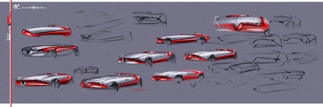 Vision-GT-Alfa