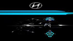 Vision-GT-Hyundai